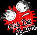 Logo_de_bron